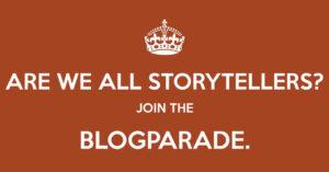 Storytelling-Blogparade-reichweite-Caroline-Kliemt-670x350